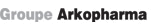 Groupe Arkopharma, Laboratoire pharmaceutique